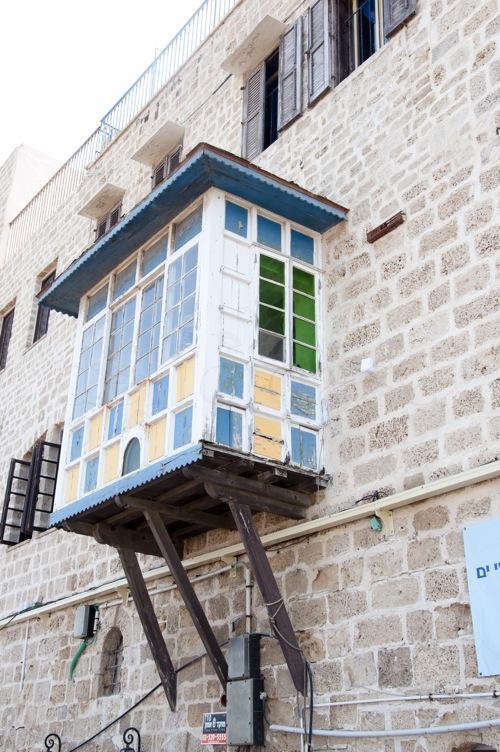 Tel Aviv (1 of 1)-11