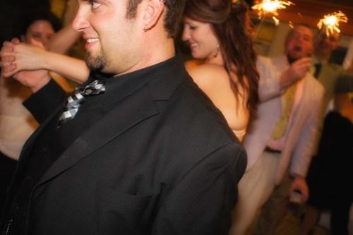Tyler & Lauren Wedding-551