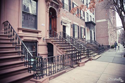 Brooklyn Heights (NY)