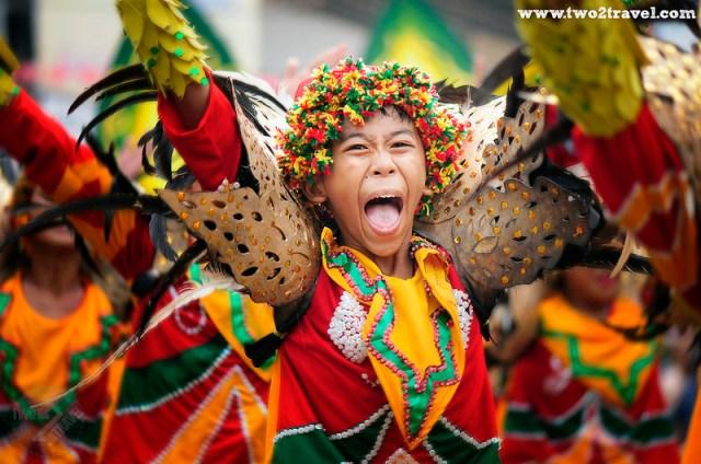 Kadayawan Festival, Davao City, Philippines | Two2Travel