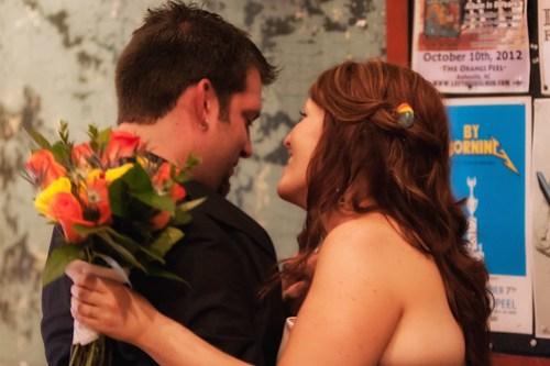 Tyler & Lauren Wedding-317