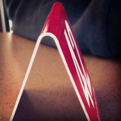 8. Angle