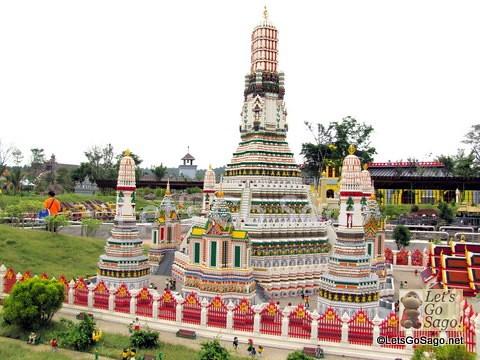 Cambodias Angkor Wat