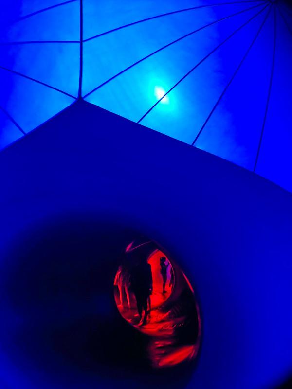 Luminarium 2013-10