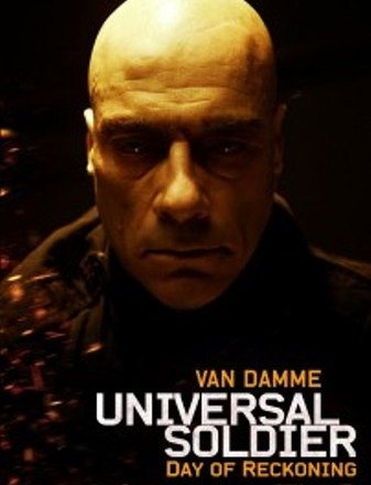 US4-vandamme-202x300