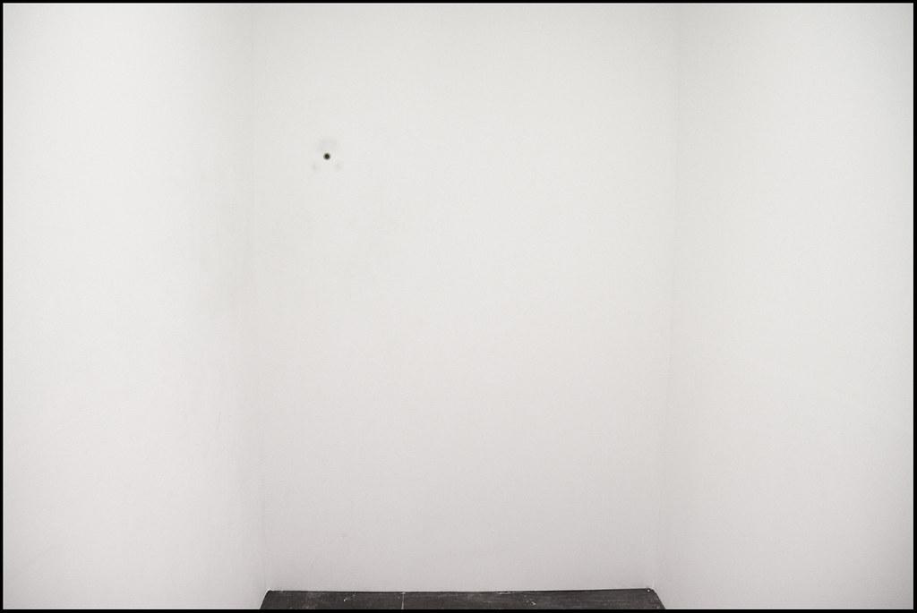 Tuukka13 - Photo Recap - ONE ON ONE - KW Institute for Contemporary Art, Berlin - 01.2012 - 13