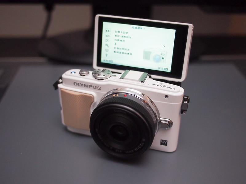 20121014-E-P3-LUMIX G 20-F1.7-008.jpg