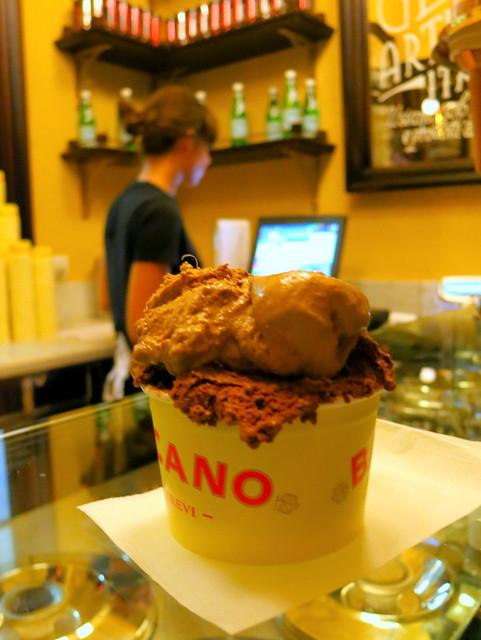Baccano gelato-004
