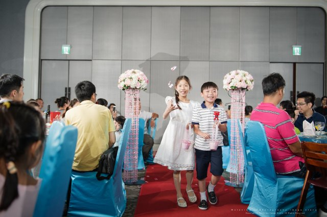 peach-20160609-WEDDING---793