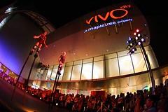 Vivo City Family Mall