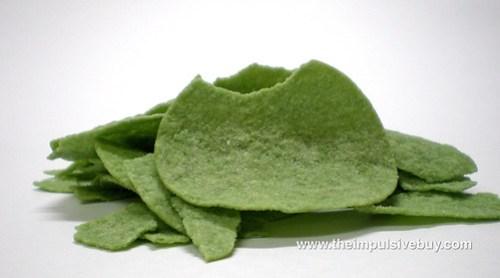 Seaweed Pringles 4