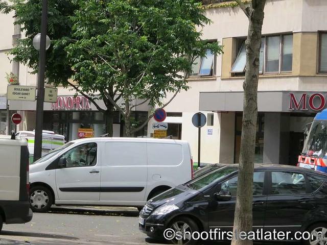 restaurants & shops in Montparnasse-004