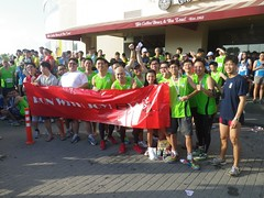 Penang Trip 045