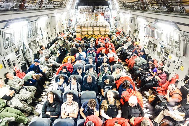 2012-11-12 CHC to McMurdo - DSC01554-1600-80
