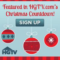 HGTV-Christmas-Countdown_s200x200.jpg