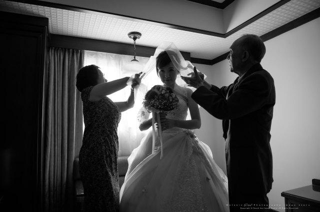 peach-20160609-WEDDING---493