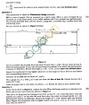 ISC Class XII Exam Question Papers 2012: Physics Practical