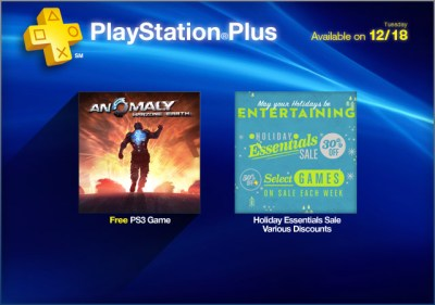 PlayStation Store Update - Oddworld: Stranger's Wrath HD, Karateka, Rockstar PS2 Classics ...