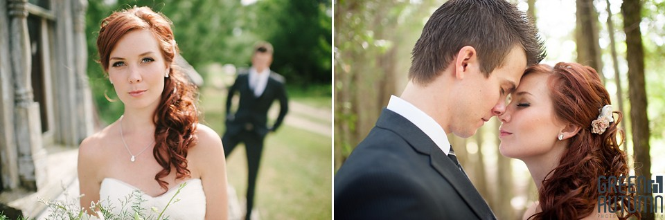 Simcoe_wedding_photographer_0089