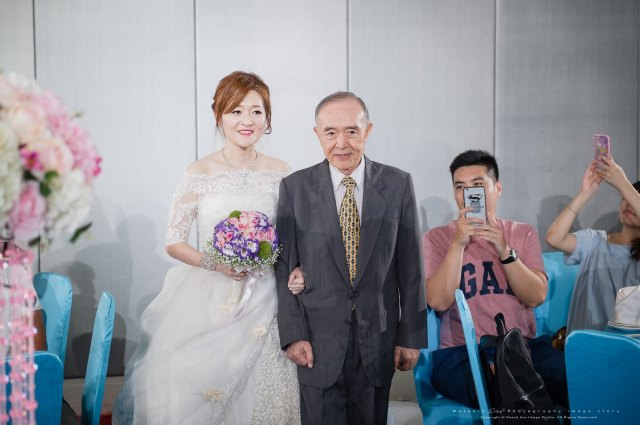 peach-20160609-WEDDING---843