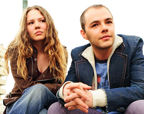 Jesse & Joy: Duo Mexicano de Pop Alternativo