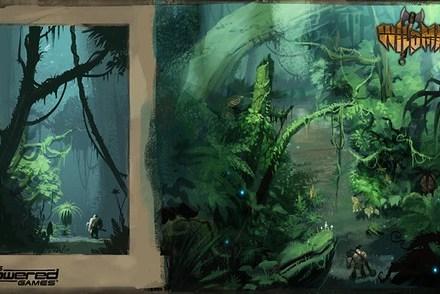 WM_concept_Jungle