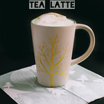 How To Make a Bowl of Soul Tea Latte
