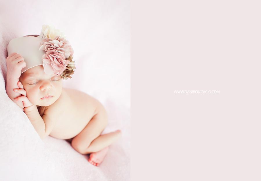 danibonifacio-newborn30