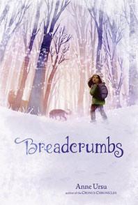 8663352551 84e15eab3f Breadcrumbs by Anne Ursu