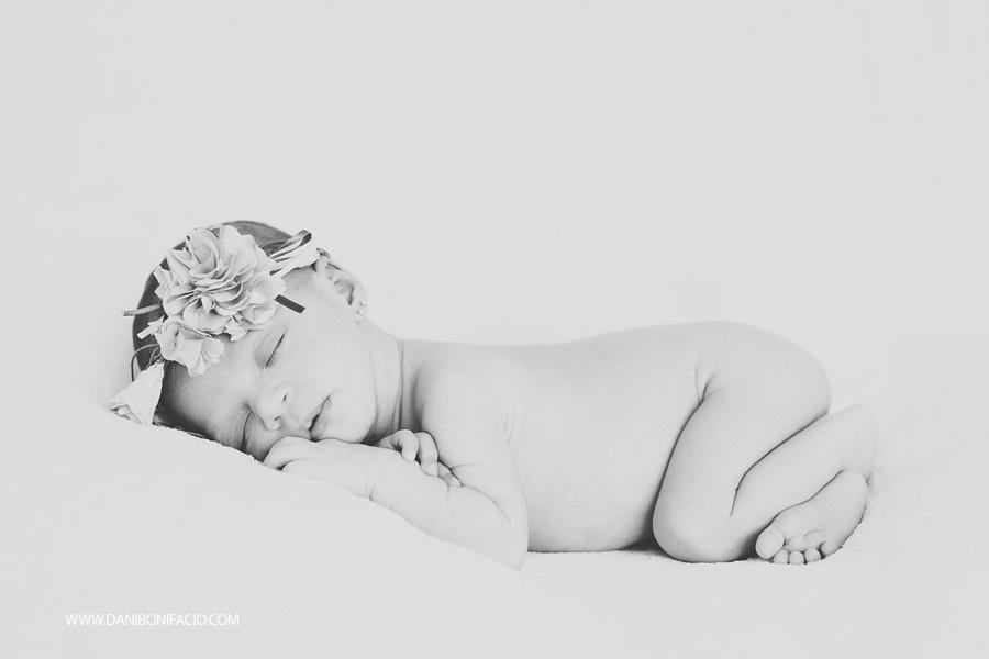 danibonifacio-newborn25