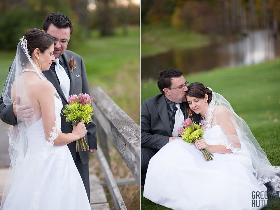 Ottawa_Montreal_autumn_wedding_0024