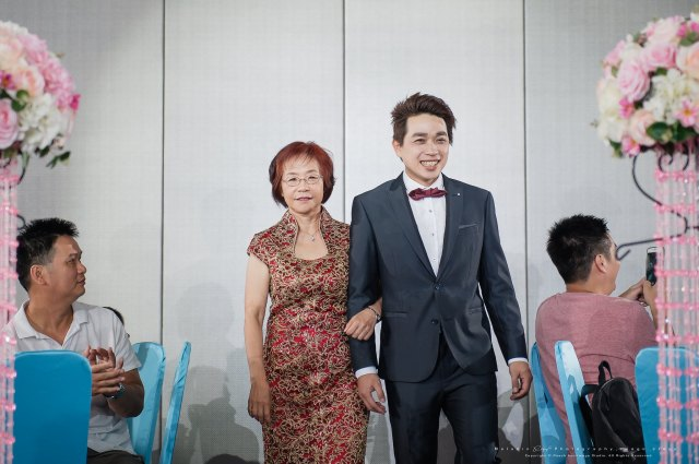 peach-20160609-WEDDING---816