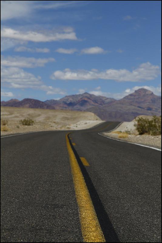 Tuukka13 - Greetings from Death Valley - Nevada-California, USA - 04.2013 - 2