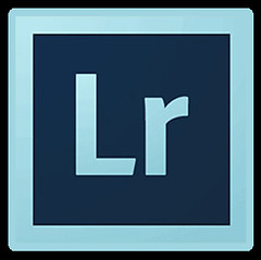 Lightroom_4_Logo