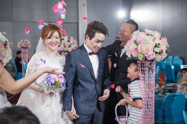 peach-20160609-WEDDING---963