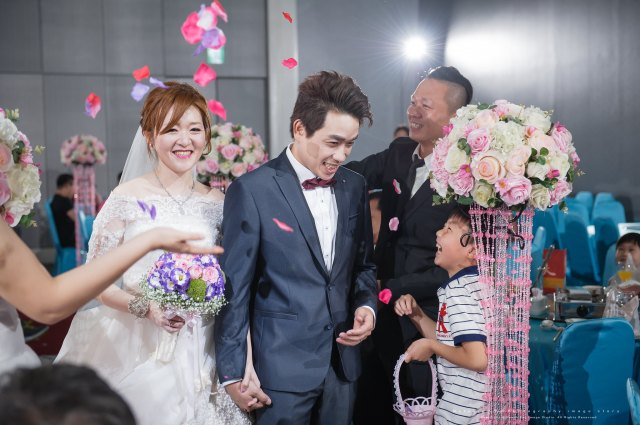 peach-20160609-WEDDING---963