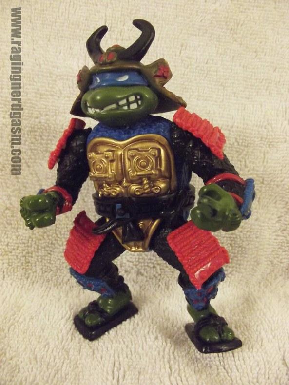TMNT Samurai Leo_0005