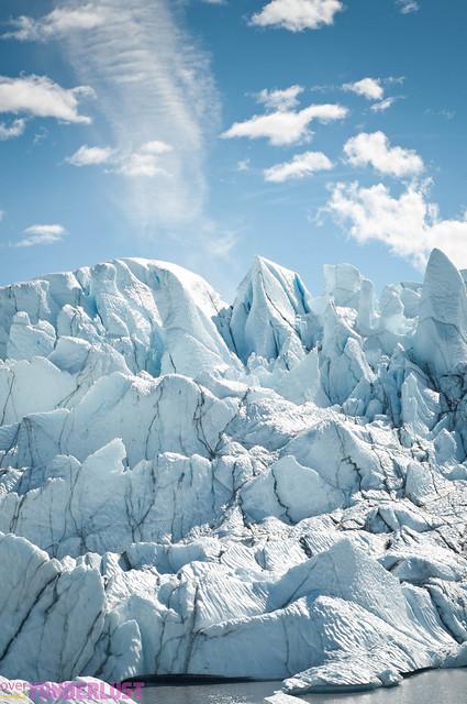 MatanuksaGlacierAlaska-14.jpg