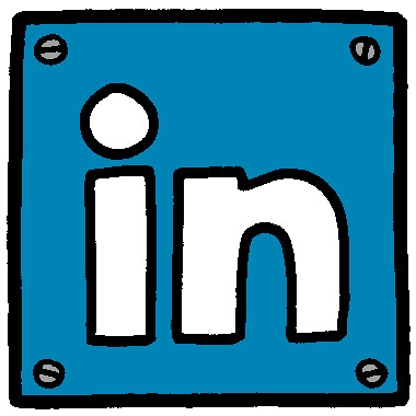 How to Use LinkedIn to Attract Leads | Education Copywriting