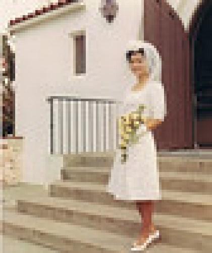Bride Teresa Wedding.jpg