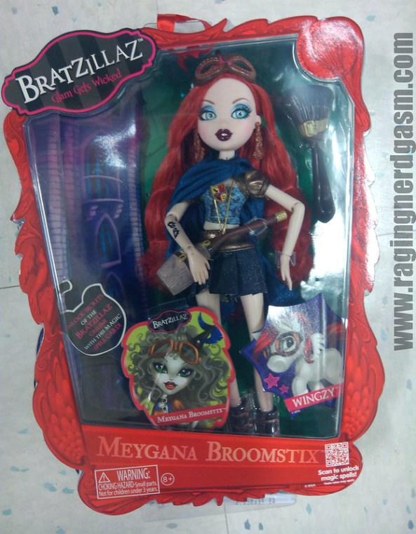 Bratzillaz Meygana Broomstix004