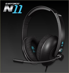 N11medium