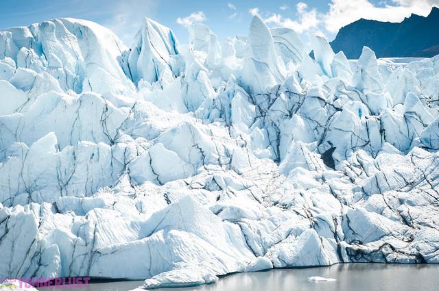 MatanuksaGlacierAlaska-8.jpg