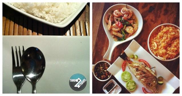TWO2TRAVEL   Table for Two   Cebu   Bantayan   Bantayan