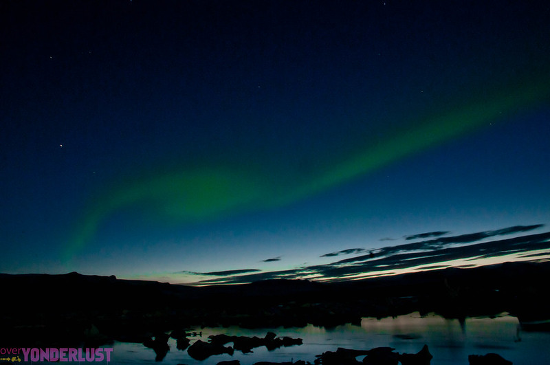 NorthernLightsIceland-2.jpg