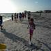 SPRR Summer Beach Series Race #2