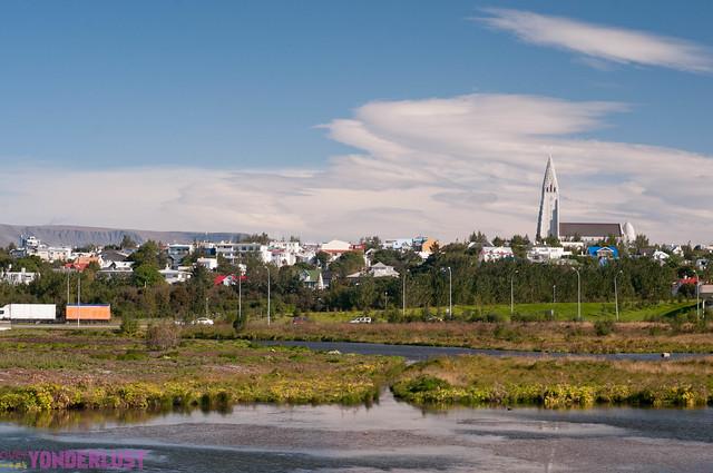 DillReykjavik-11.jpg