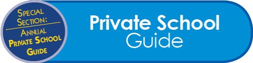 PrivateSchool_GuideButton2012