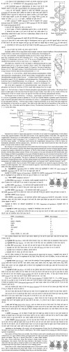 Bihar Board Class XII Science Model Question Papers   Biology Image by AglaSem