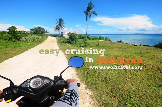 two2travel cebu bantayan